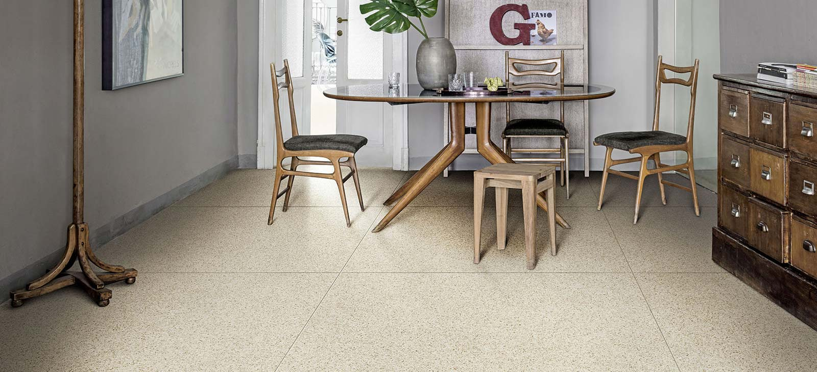 Ceramic and porcelain tiles for walls and floors marazzi pinch dailygadgetfo Gallery