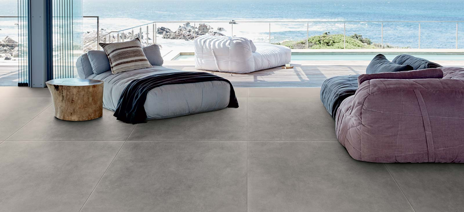 Ceramic and porcelain tiles for walls and floors marazzi dailygadgetfo Gallery