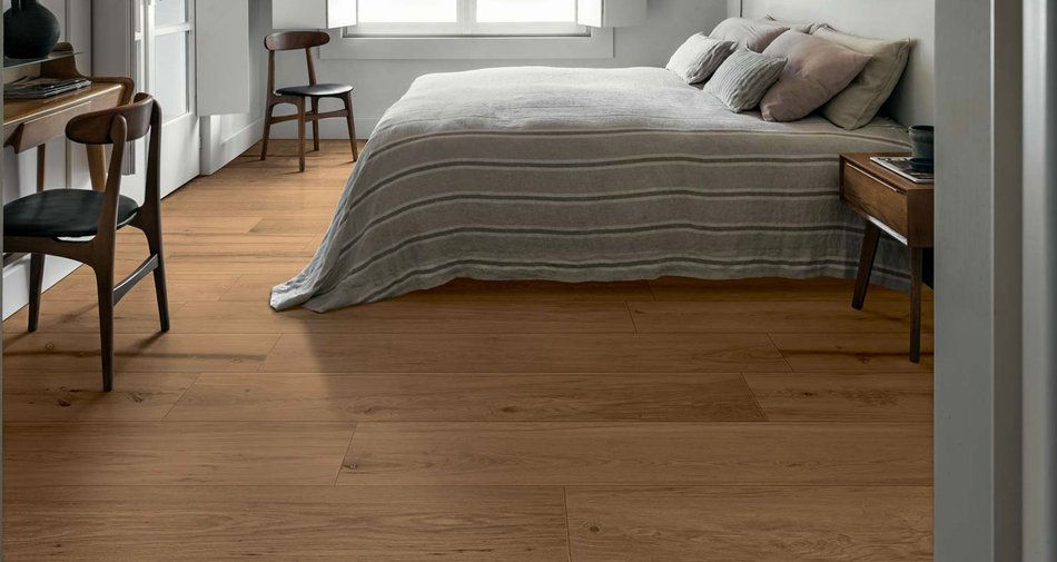 5 new bedroom floor trends