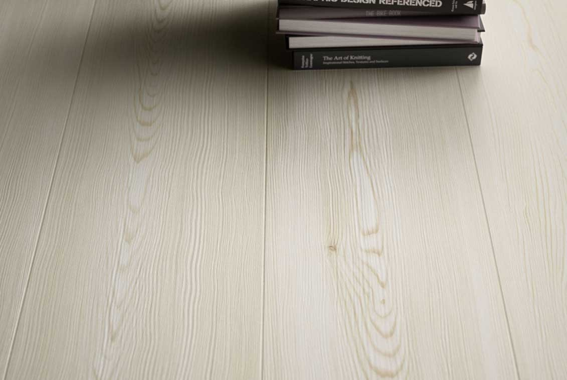 Ceramic and porcelain tiles for walls and floors marazzi architectural solutions dailygadgetfo Gallery