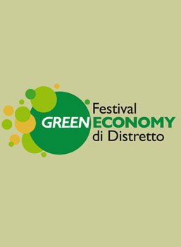 Treverkhome takes part in the Green Economy Festival