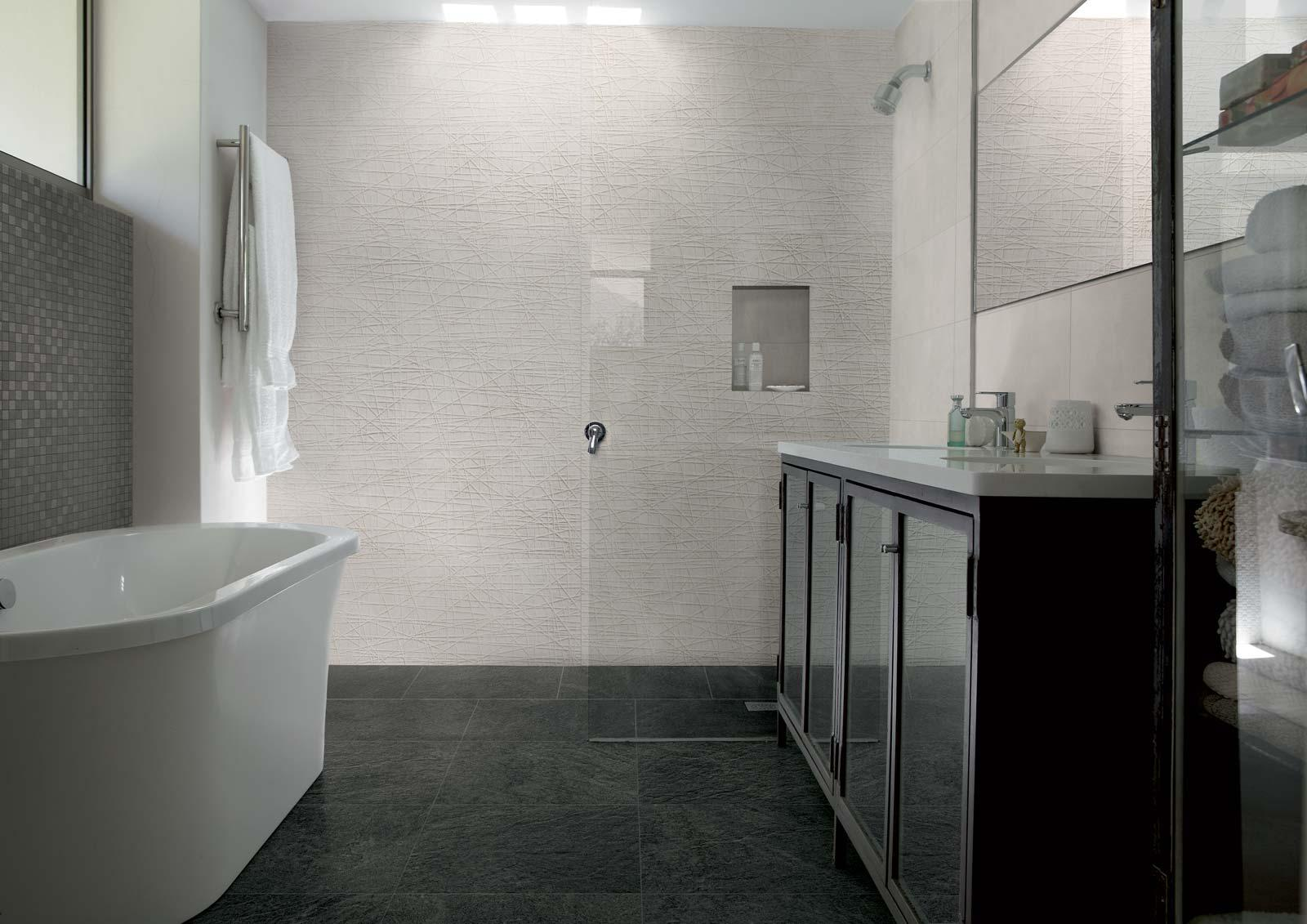 fabric the wall tiles inspired by nature marazzi rh marazzigroup com