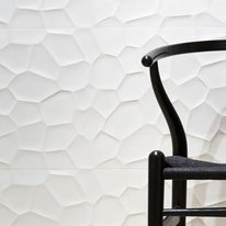 Tiles Coverings - Marazzi