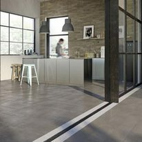 Tiles Indoor and Outdoor - Marazzi