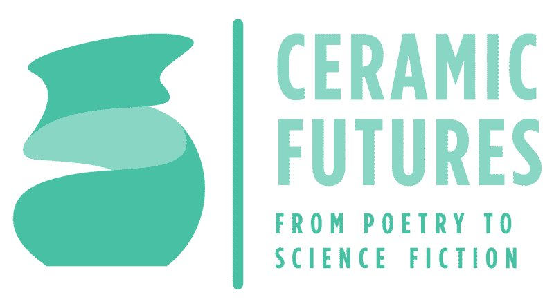 Ceramic Futures: from poetry to science fiction: start up and online journey