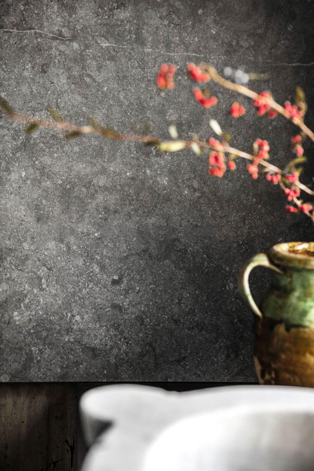 Mystone Bluestone, 20mm Stoneware for Ventilated Walls