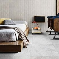 Tiles Bedroom - Marazzi