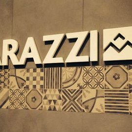 Marazzi Milan: more than 350 professionals during the Salone del Mobile