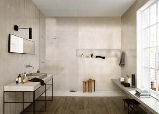 Porcelain Stoneware View The Collections Marazzi