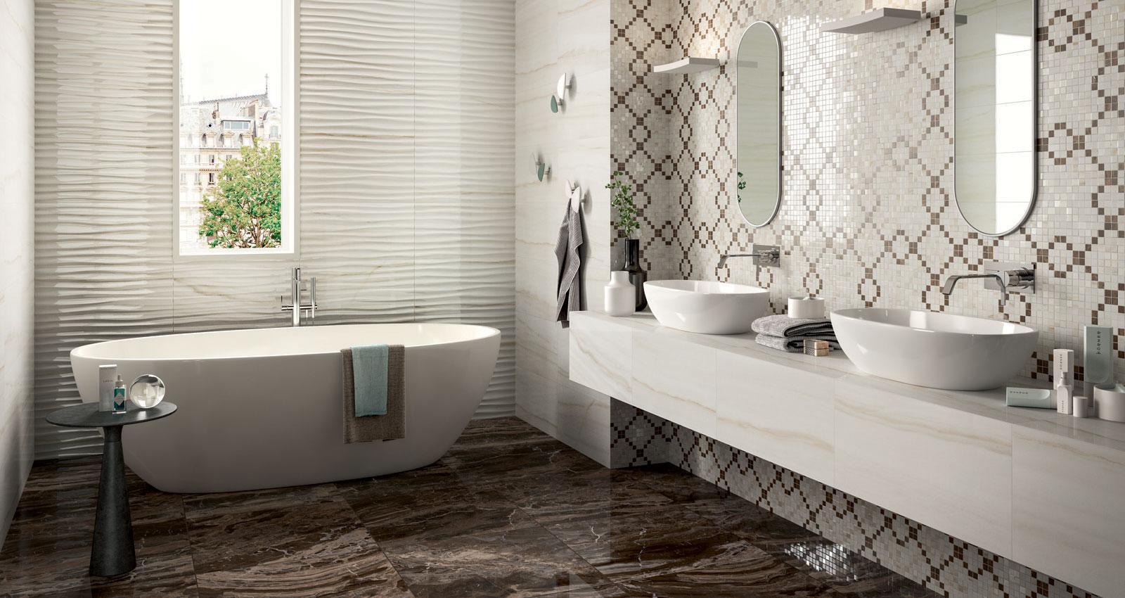 elegant traditional bathrooms. elegant \u0026 traditional bathroom elegant traditional bathrooms r