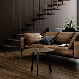 The Treverk wood effect line: what's the difference?