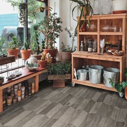 Herringbone Tile Pattern for Interior Design Projects