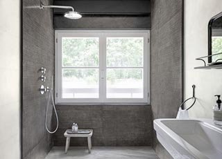 Porcelain stoneware: view the collections | Marazzi