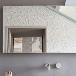 Style trends marazzi for Casa essenziale