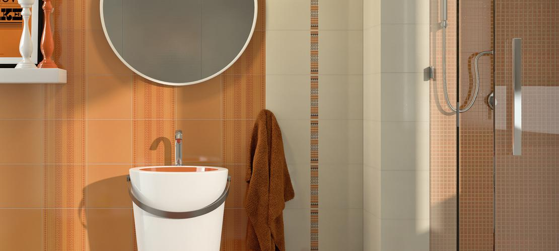 Lollipop ceramic tiles Marazzi_4794