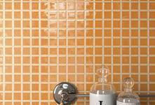Lollipop ceramic tiles Marazzi_4796