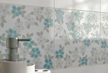 Lollipop ceramic tiles Marazzi_4805