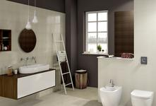 Lollipop ceramic tiles Marazzi_4806