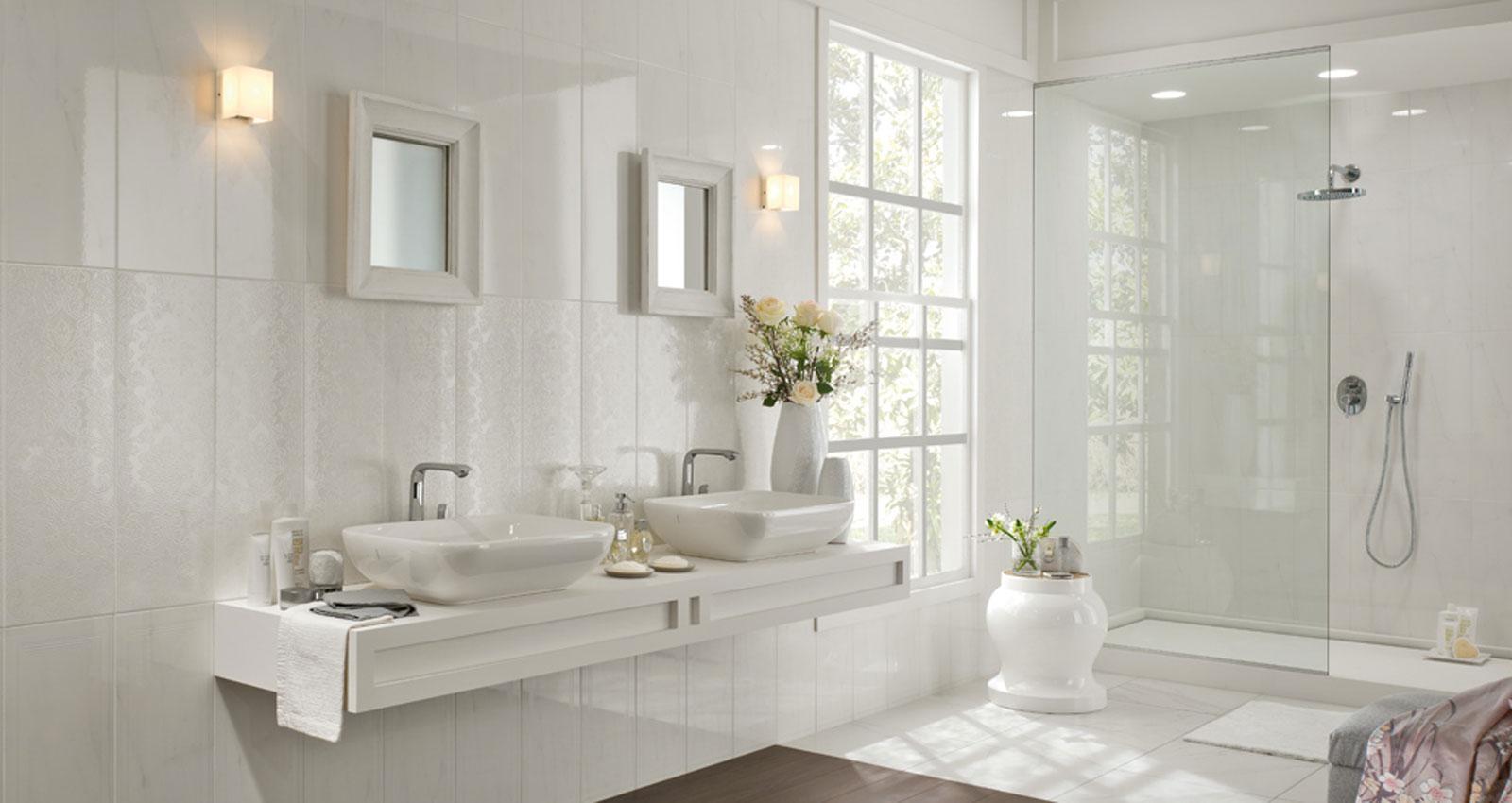Flor Tiles For Kitchen