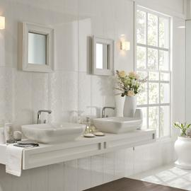 Marbleline ceramic tiles - Marazzi_579