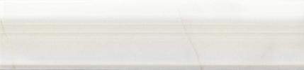 050X220  MARBLELI CAL LO
