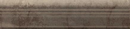 050X220  MARBLELI GRA LO