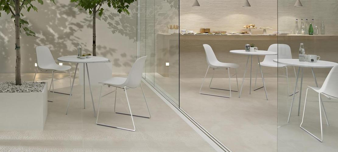 Evolutionstone ceramic tiles Marazzi_4444