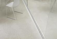 Indoor and outdoor flooring: view the catalogue - Marazzi 4448