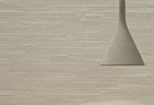 Evolutionstone ceramic tiles Marazzi_4452