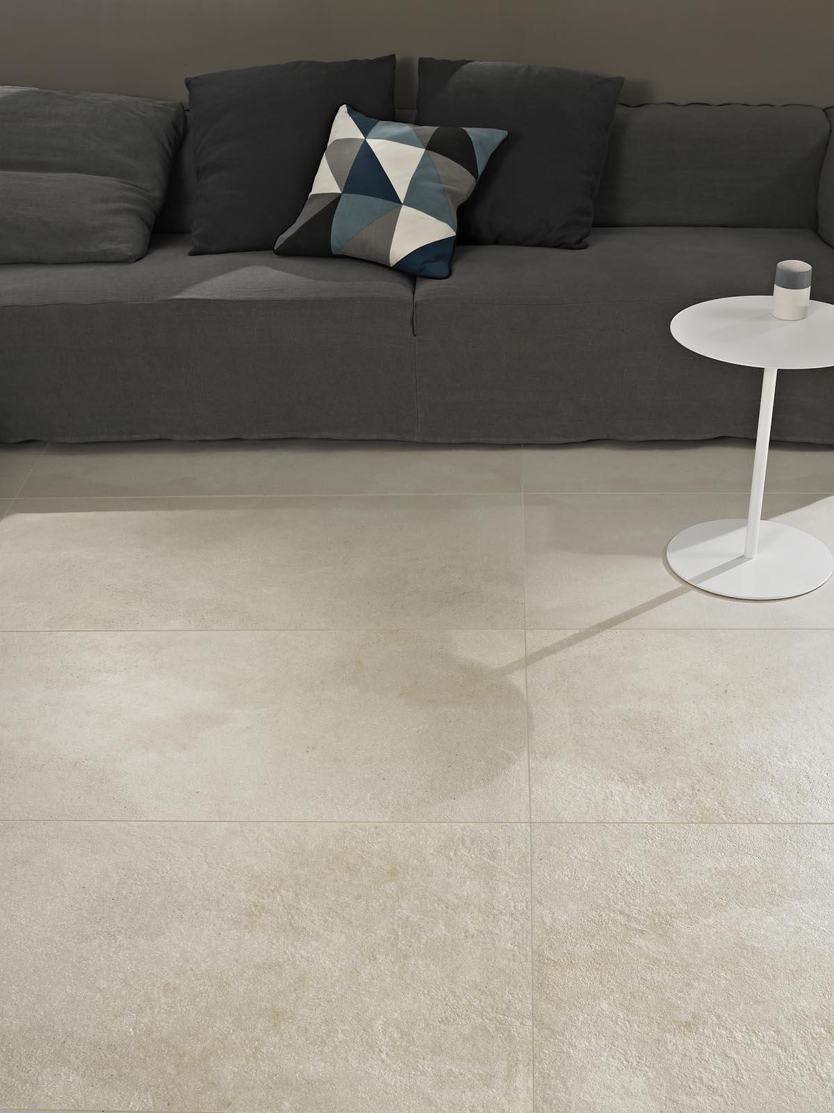 Evolutionstone stone effect stoneware marazzi evolutionstone stone effect living room dailygadgetfo Gallery