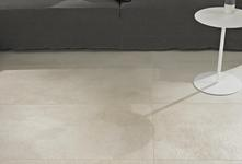 Evolutionstone ceramic tiles Marazzi_4473