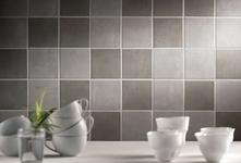 Small-size tiles for all locations - Marazzi 1063