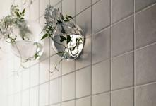 Small-size tiles for all locations - Marazzi 1066
