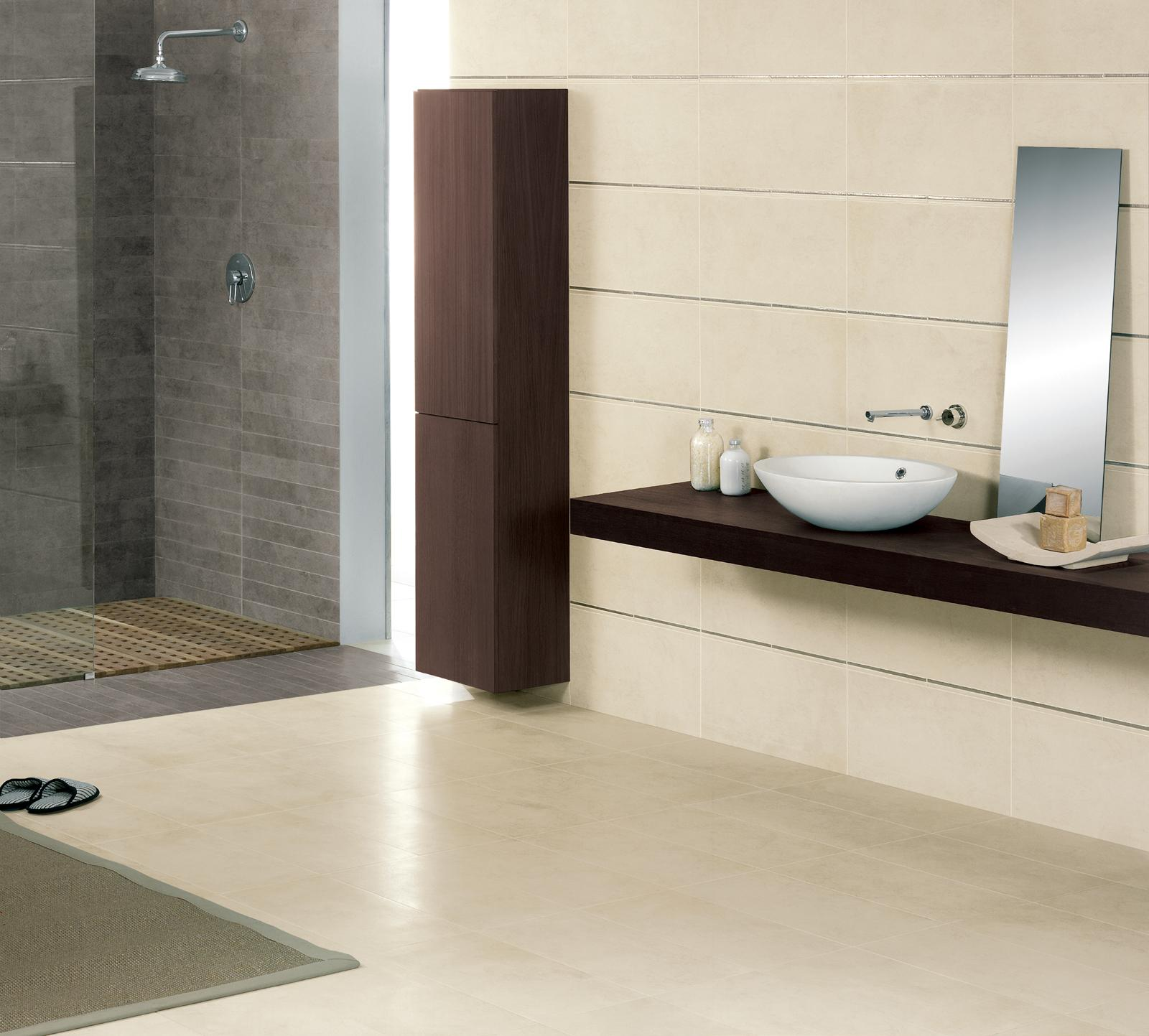 Stone Collection - Flooring and wall coverings | Marazzi