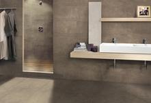Stone-collection ceramic tiles Marazzi_600