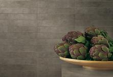 Stone-collection ceramic tiles Marazzi_601