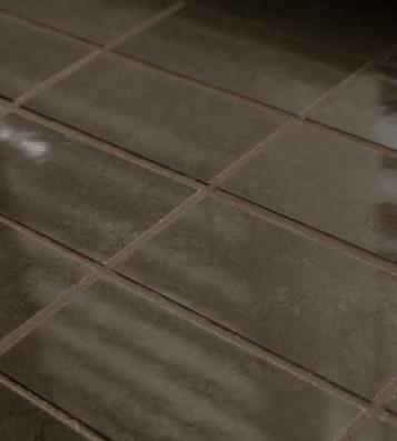 Tiles Brown Coverings - Marazzi_425