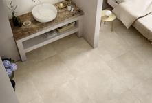 Beige Tiles: view the collections - Marazzi 7236