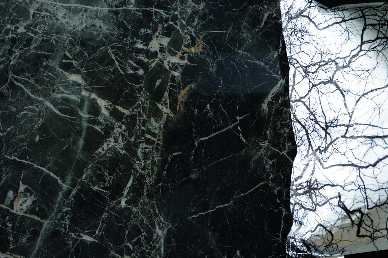 Allmarble Marble Effect Stoneware Marazzi