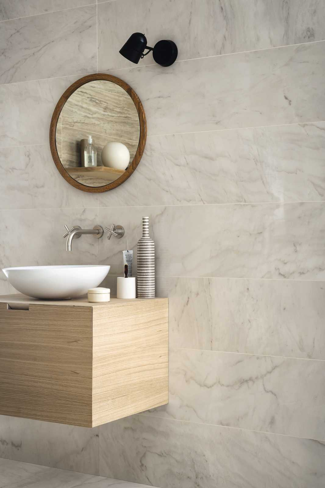 Allmarble Ceramic Tiles Marazzi_7095