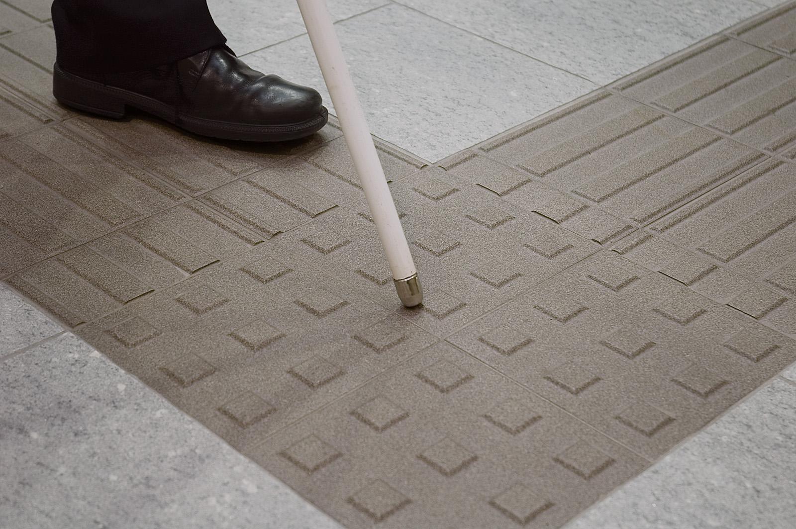 Autonomy Porcelain Stoneware Flooring Marazzi