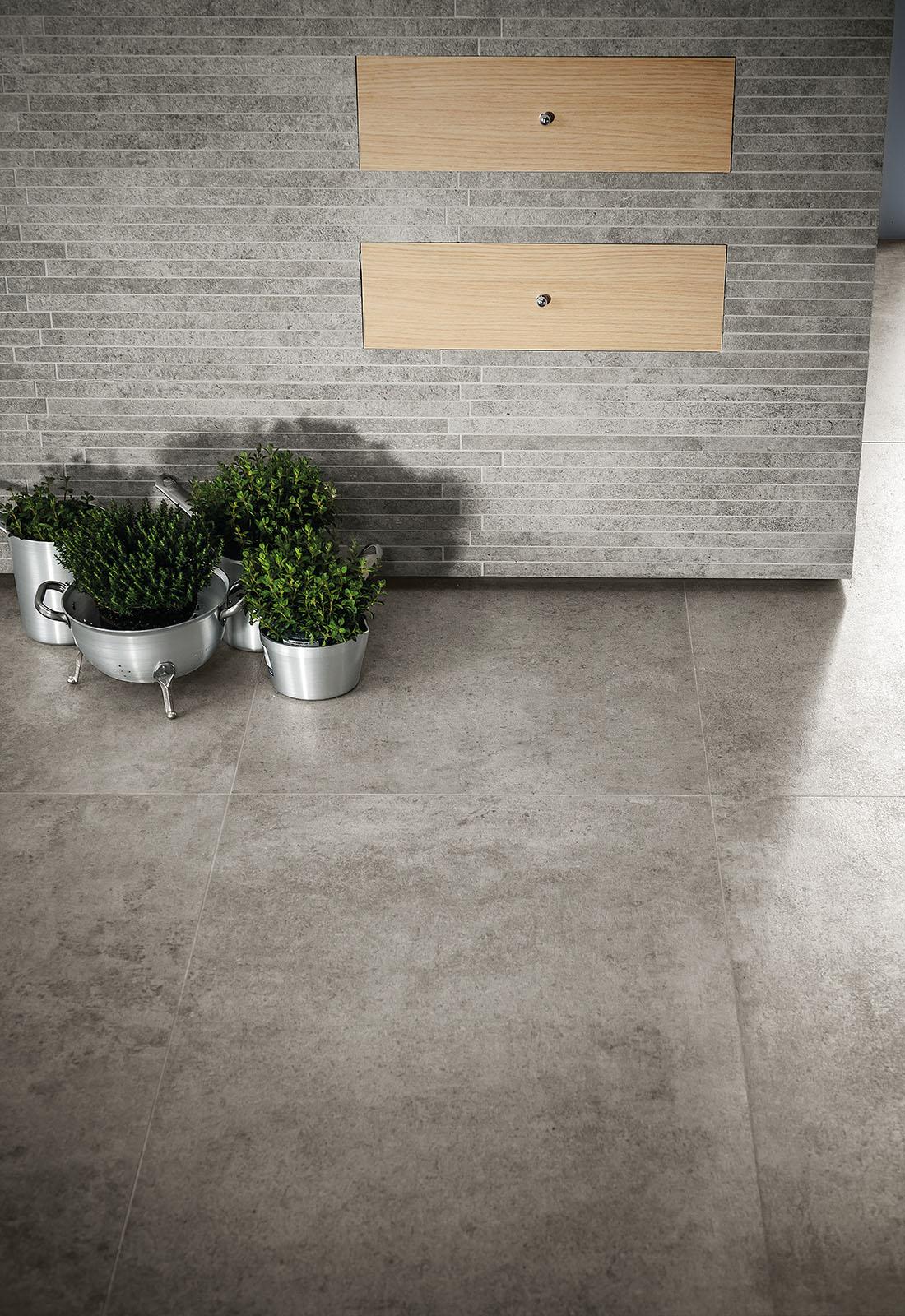 Brooklyn porcelain stoneware flooring marazzi brooklyn ceramic tiles marazzi4703 dailygadgetfo Image collections
