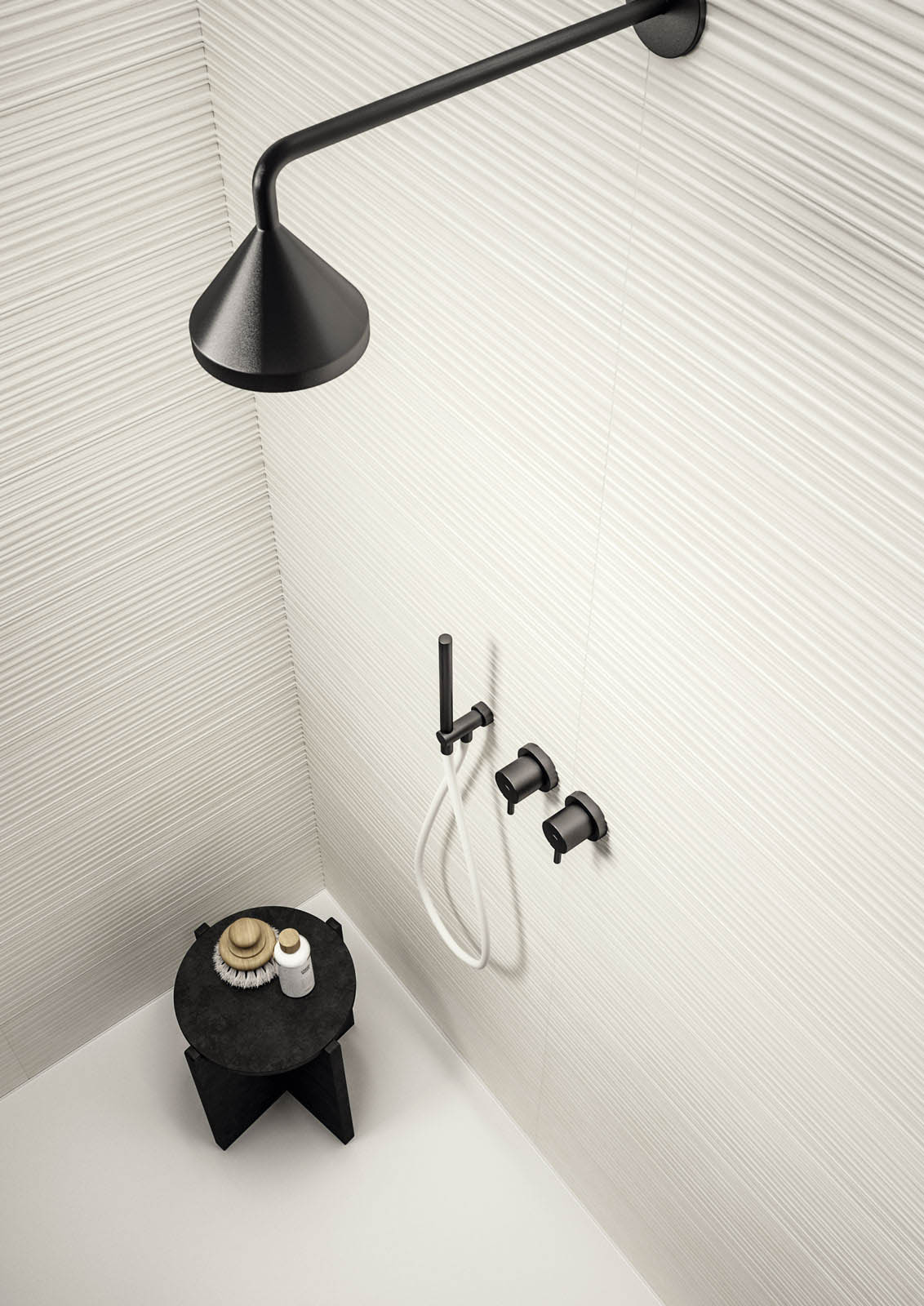 White tiles view the collections marazzi white tiles view the collections marazzi 7638 doublecrazyfo Choice Image