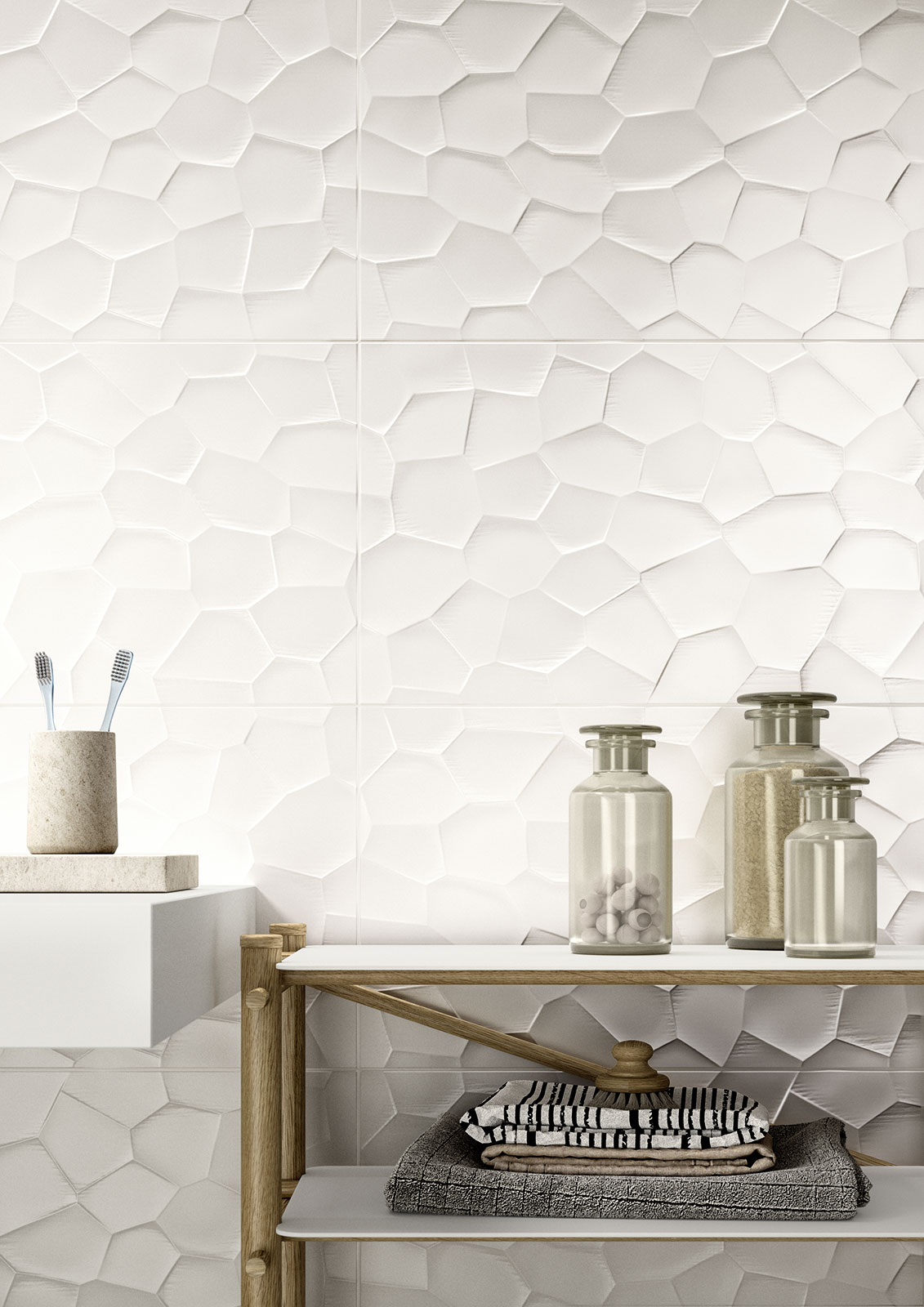 Color code minimal style wall tiles marazzi color code ceramic tiles marazzi7355 dailygadgetfo Images