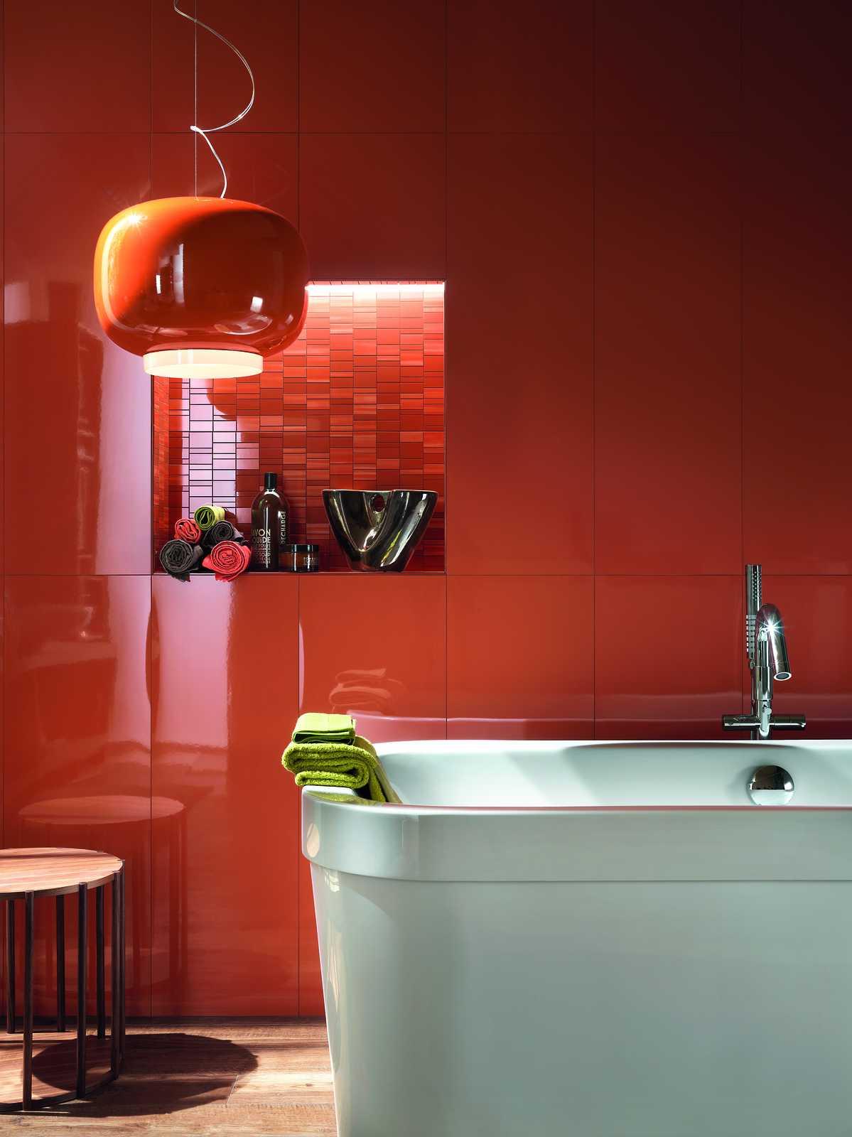 colorup ceramic tiles marazzi3775