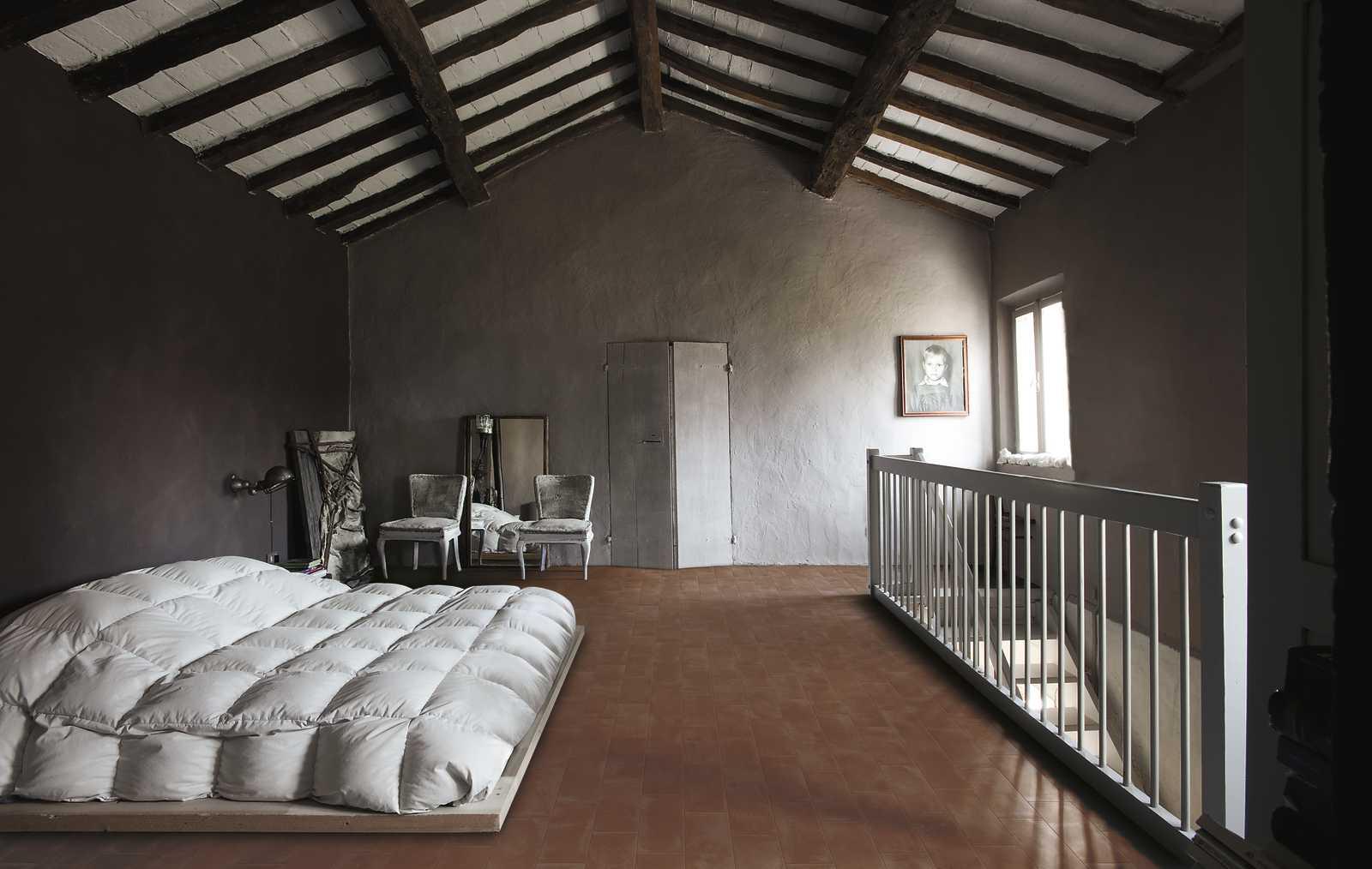 bedroom tiles. Bedroom Tiles  Ceramic and Stoneware Ideas Marazzi 7387