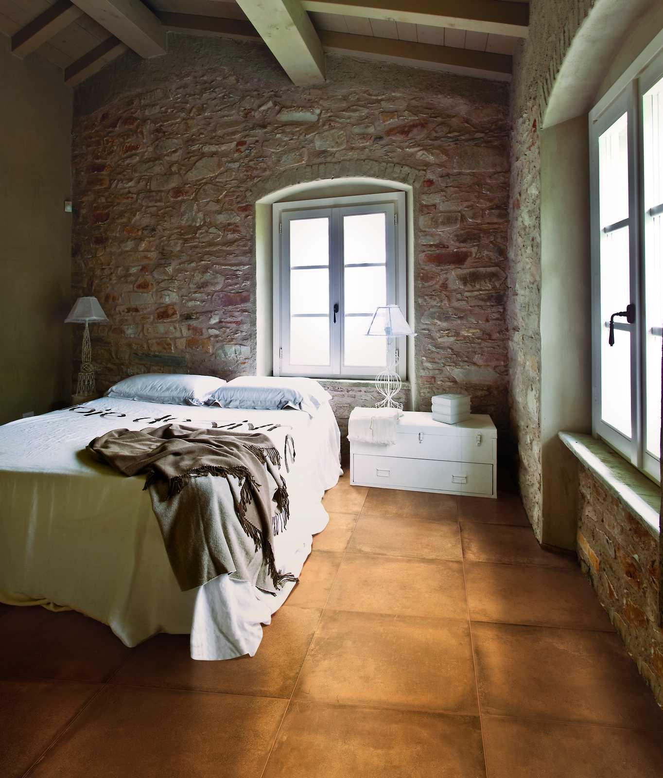 Cotto Toscana Cotto Look Stoneware Marazzi