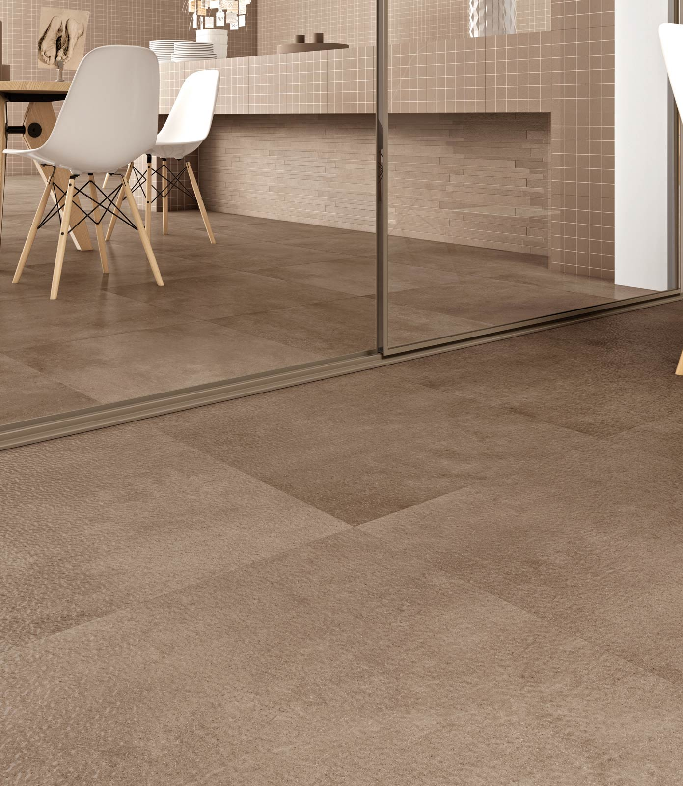 Denver indoor porcelain stoneware marazzi denver ceramic tiles marazzi4580 dailygadgetfo Gallery