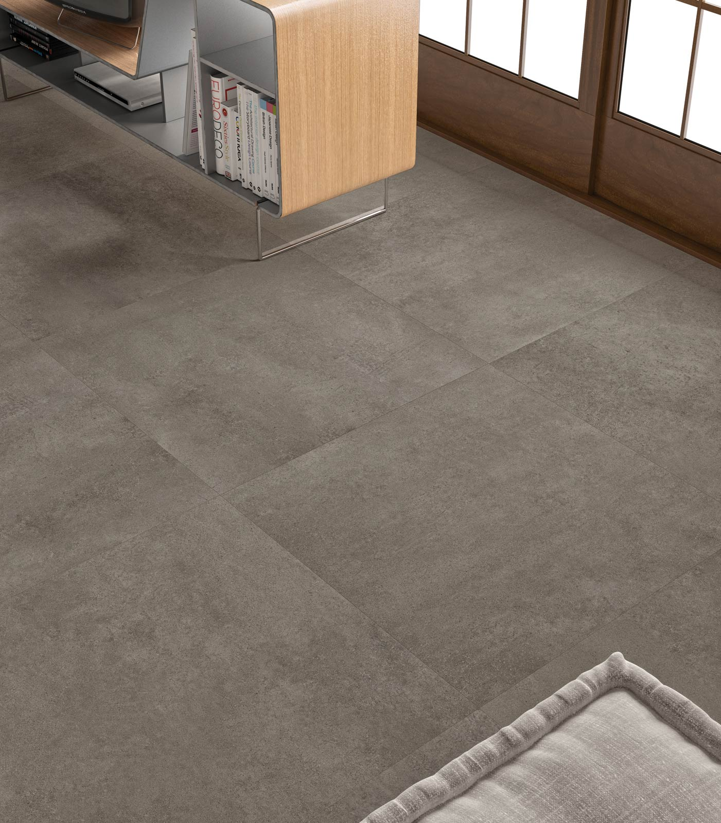 Mid Size Flooring And Coverings Marazzi
