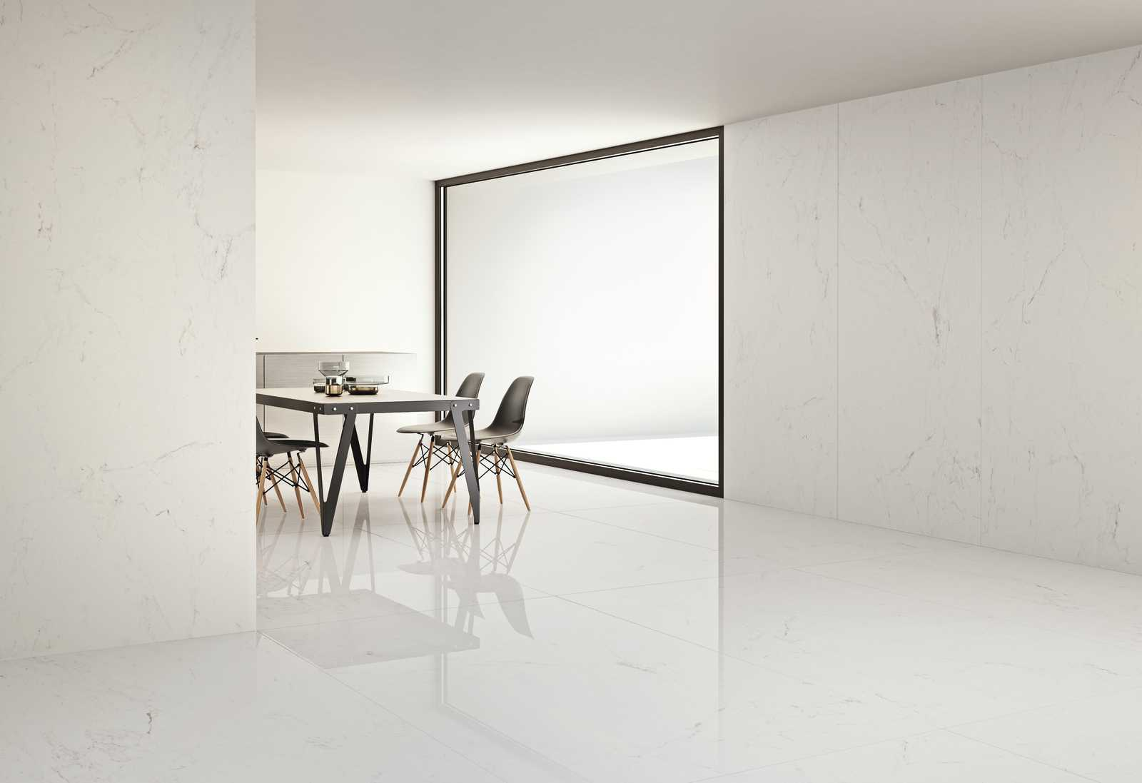 grande marble look ceramic tiles marazzi8831